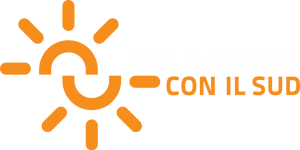 fondazioneconilsud-logo-footer